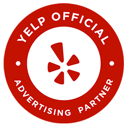 Yelp Ads Partner